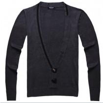 YSL свитер