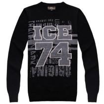 Iceberg свитер
