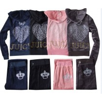 Juicy Couture  костюм