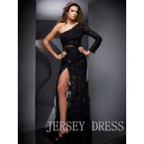 Эксклюзивное платье