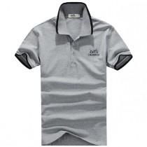 Hermes футболка