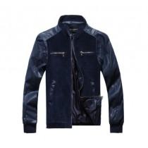 DG куртка