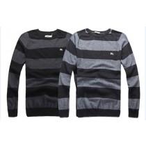 Burberry свитер