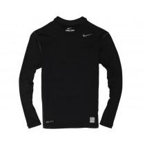 Nike термобелье - футболка с длинным рукавом