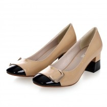 Prada туфли
