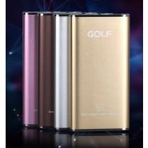 Портативное зарядное устройство Golf