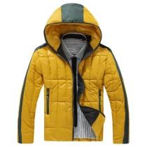 Dior   куртка
