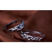 Swarovski кольцо для пары