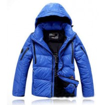Ralph Lauren   куртка