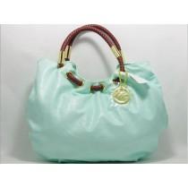 Michael Kors сумка