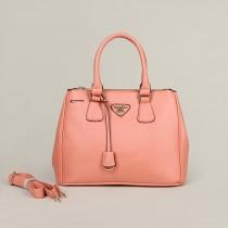 Prada сумка