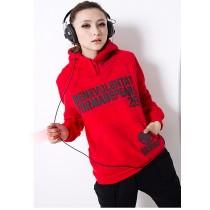 Эксклюзивный свитер