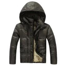 JEEP   куртка