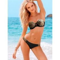 Victoria's Secret купальник