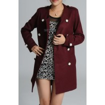 SHIYUDIE пальто