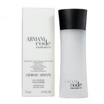 "Туалетная вода Giorgio Armani ""Armani Code Summer Pour Homme"" 100 ml"