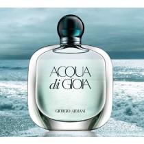 "Парфюмированная вода Giorgio Armani ""Aqua Di Gioia"" 100ml"