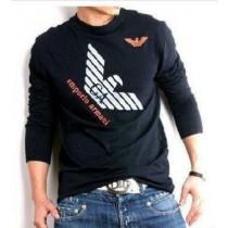 Armani футболка
