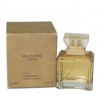"""Парфюмированная вода Valentino """"Gold"""""""