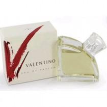 "Парфюмированная вода Valentino ""Valentino V"" 90ml"