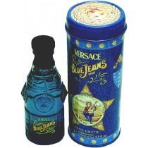 """Туалетная вода Versace """"Blue Jeans"""" 100 ml"""