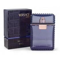 """Туалетная вода Versace """"Man"""" 100 ml"""