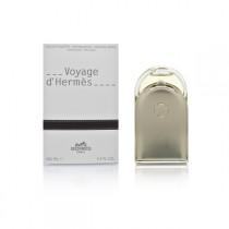 """Туалетная вода Hermes """"Voyage d`Hermes"""" 75 ml"""
