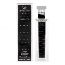 "Парфюмированная вода Elizabeth Arden ""5th Avenue Nights"" 75ml"