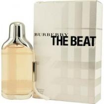 "Парфюмированная вода Burberry ""The Beat""  for women 100ml"