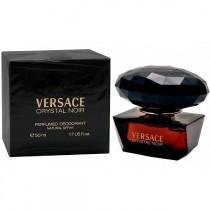 """Туалетная вода Versace """"Crystal Noir"""" 90ml"""