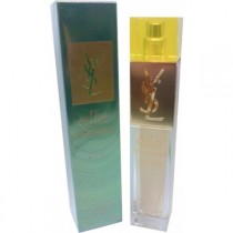 "Туалетная вода Yves Saint Laurent ""Elle Gold"" 90ml"