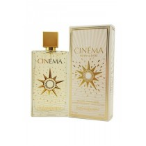 "Туалетная вода Yves Saint Laurent ""Cinema Festival D`Ete"" 90ml"